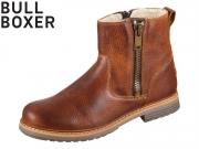 Bullboxer 049 M6 6532B P718