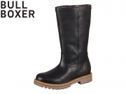 Bullboxer 784 M7 6139 A P125