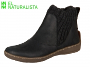 El Naturalista Bee ND28 black Pleasant