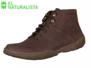 El Naturalista Turtle N5083 brown Pleasant