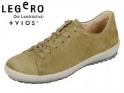 Legero 1-00992-33 khaki Velour