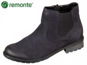 Remonte R3378-14 pazifik Talamon