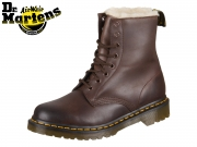 Dr Martens 21797201 Wyoming