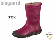 Bisgaard 61024.217-4003 pink
