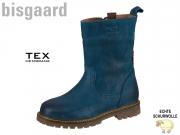 Bisgaard 60318.217-1002-2 petrolio