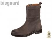 Bisgaard 51004.217-402 grey