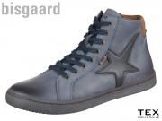 Bisgaard 63101.217-621 blue