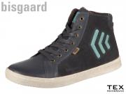 Bisgaard 63102.217-425-1 antracit