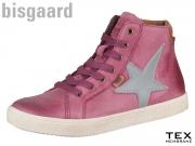 Bisgaard 63101.217-4021 pink