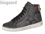 Bisgaard 31819.217-211 black
