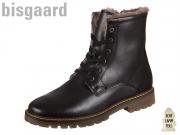 Bisgaard 51917.217-204 black