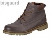 Bisgaard 30306.217-402 grey