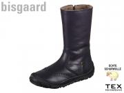 Bisgaard 60509.217-603 blue