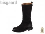Bisgaard 51005.217-202 black
