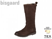 Bisgaard 60301.217-302 brown