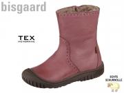 Bisgaard 61044.217-700 rose