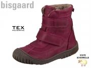 Bisgaard 61016.217-4002 pink