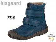 Bisgaard 61016.217-1002-2 petrolio