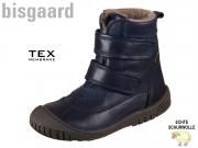 Bisgaard 61016.217-612 blue