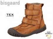 Bisgaard 61016.217-500 cognac