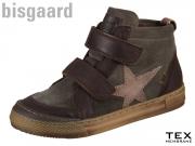 Bisgaard 60611.217-1006-1 army
