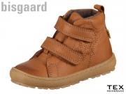 Bisgaard 60312-500 cognac