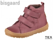 Bisgaard 60312-700 rose
