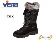 Vista 53-81005 blk