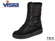 Vista 11-30315 schwarz
