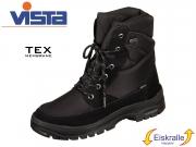 Vista 53-53600 schwarz