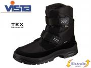 Vista 53-53610 schwarz