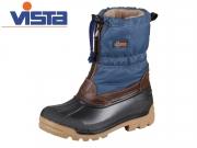 Vista 11-5388 blau