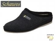 Schawos 6030-24 schwarz