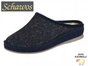 Schawos 2030-102W marine bunt
