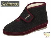 Schawos 2060-24SE bordoanthrazit