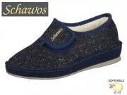 Schawos 2064-102 marine