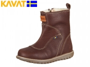 Kavat Norberg EP 1891262-919  darkbrown