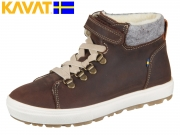 Kavat Borggard EP 1006272-919 darkbrown