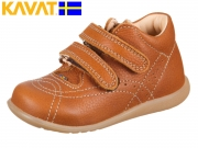 Kavat Vansbro EP 1013272-939 light brown
