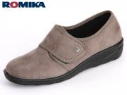 Romika Romisana 100 67100-74-306 taupe