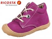 Ricosta Cory 12.24900-349 violett Barbados