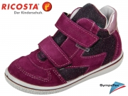 Ricosta Kaya 25.27200-362 merlot pop Velour Wonderful