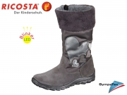 Ricosta Willa 80.28200-452 patina Velour Thermo