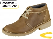 camel active Havanna 877.70-12 desert Pull-Up