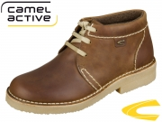 camel active Havanna 131.13-13 bison Cracy Pull