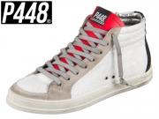 P448 Skate Skate wh WCR BLP