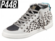 P448 Love BS Love BS ch Cheetah