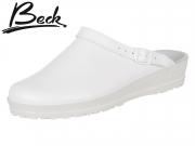 Beck Anna 7002 weiss