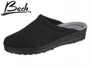 Beck Ida 7016 schwarz
