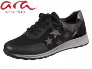 ARA Osaka 12-44563-05 schwarz fucile